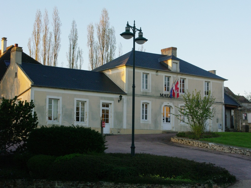 Contact_Mairie-Urville